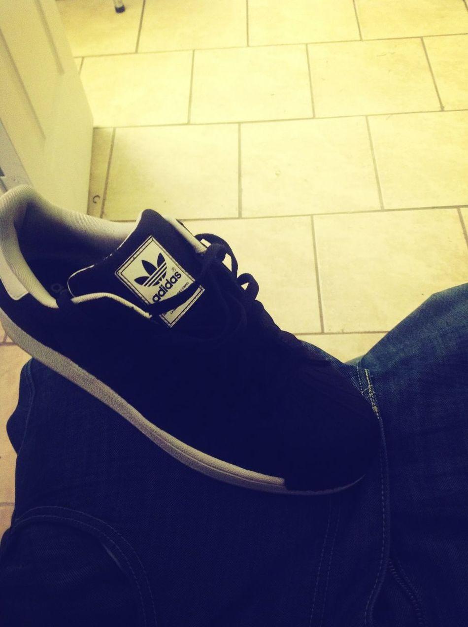 #coolin #adidas