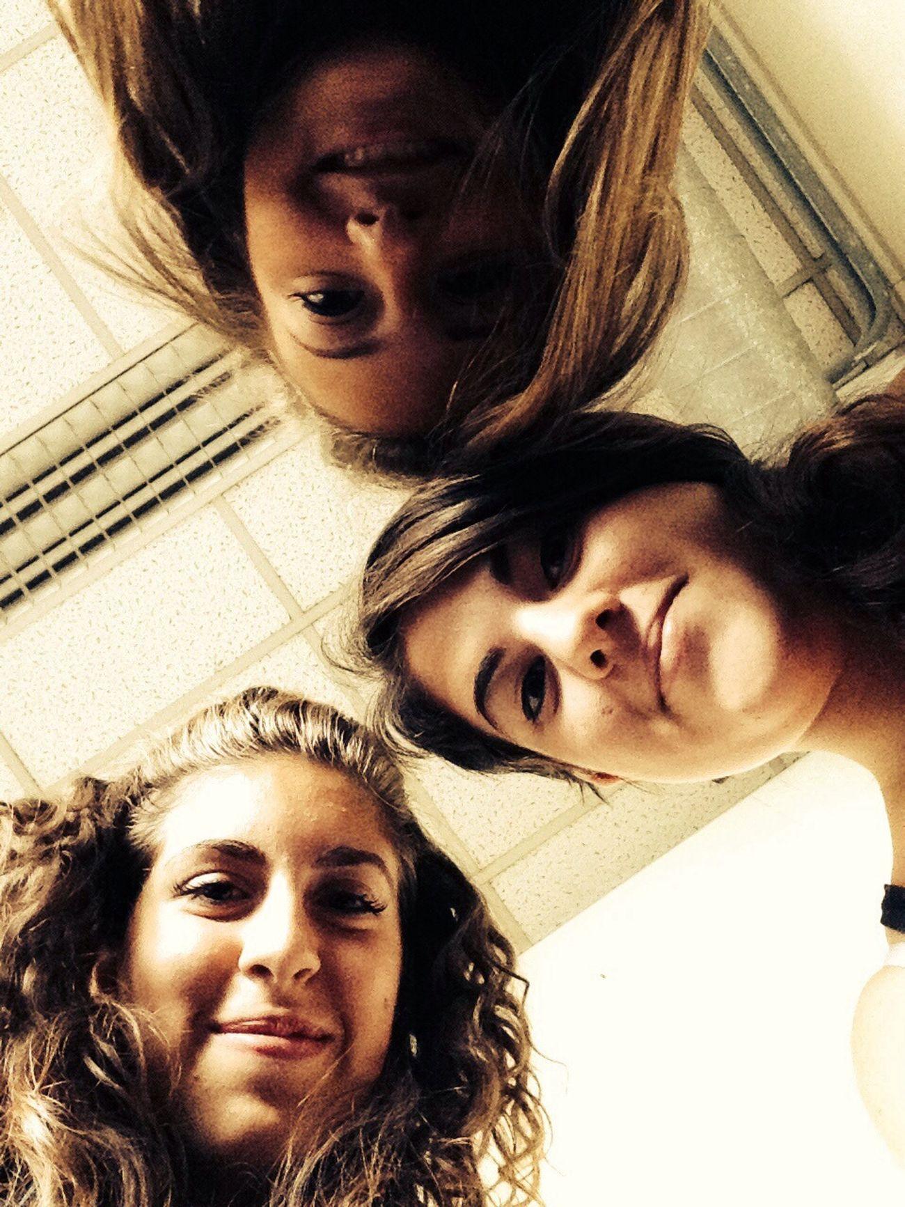 Friends Smile School