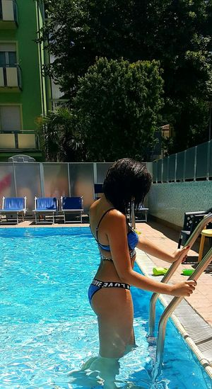 Sol☉ Calor Poolday Beauty That's Me Hi! Relaxing Popular Photos Sun Enjoying Life Summer Hot Day Hotgirl