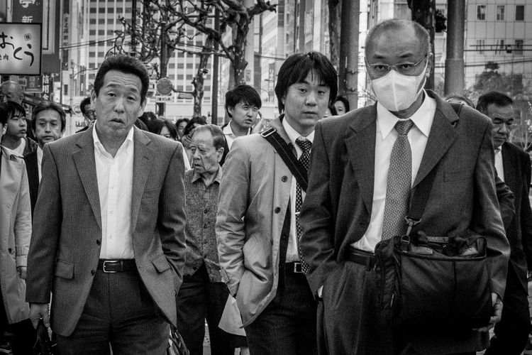 Business Business People Businessman City Life Japanese  Japanese Culture Men People Real People Shinbashi Street Street Photography Streetphoto_bw Streetphotography Suits  Japan Photography