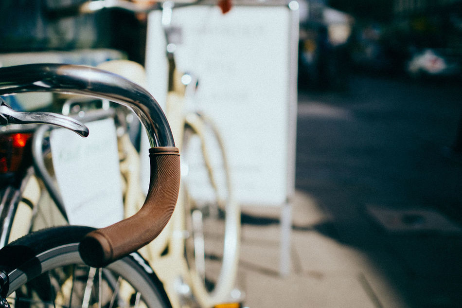 Beautiful stock photos of transport, Bicycle, Close-Up, Cropped, Cycle