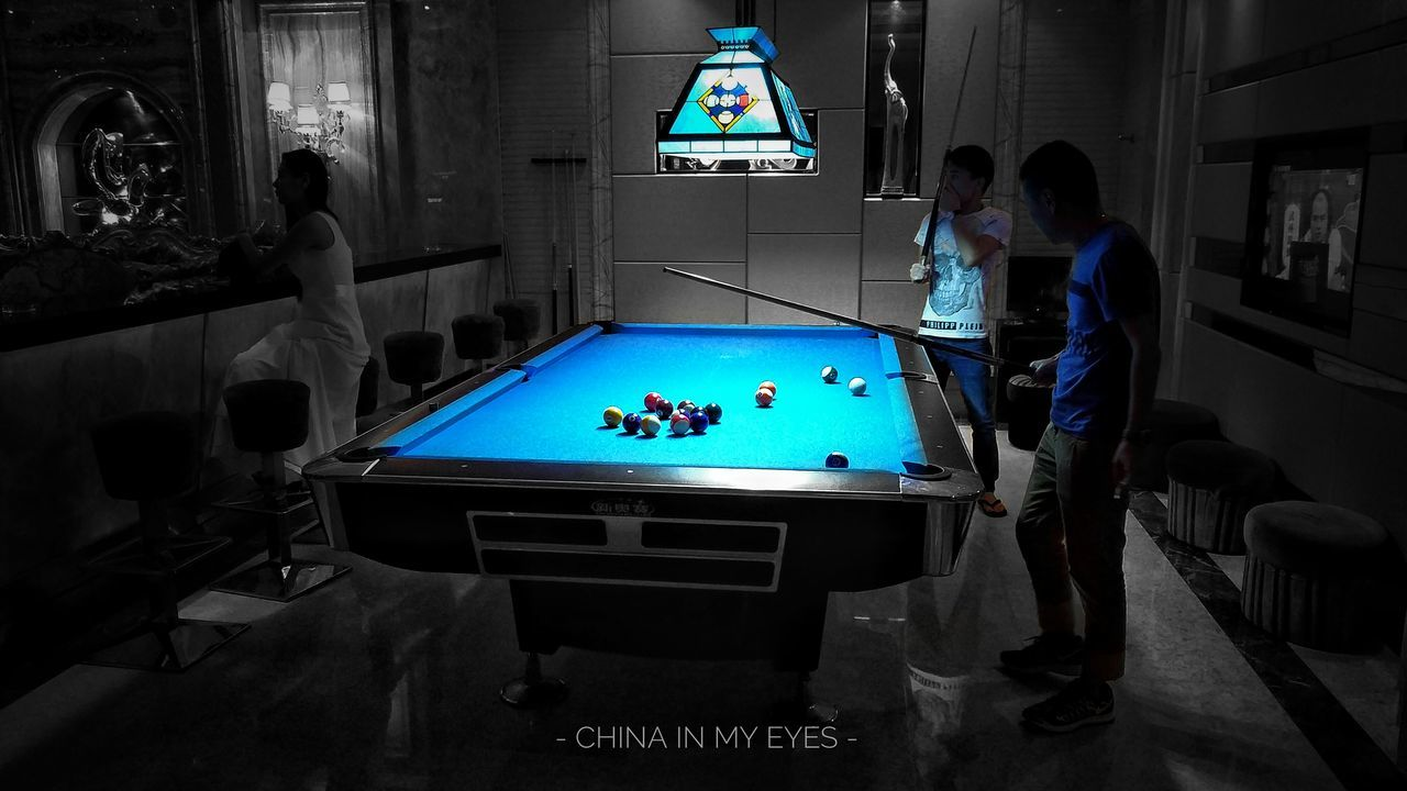 - CHINA IN MY EYES - Indoors  Large Group Of People Blue Spotlight Person Interiors History Culture Place Of Worship Subway Station Modern Famous Place BEIJING北京CHINA中国BEAUTY Exceptional Photographs Battle Of The Cities My Favorite Place Eyeem B People And Places Women Around The World Welcome To Black Long Goodbye