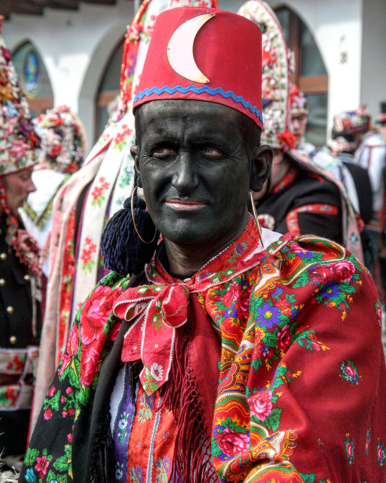 Baio 2017 Italy Baio 2017 Baio Italy EyeEm Gallery Popular EyeEmBestPics EyeEm Team Popular Photos Trending Photos Costume Traditional Culture One Person Close-up Traditional Clothing Cultures Parade Carnival Eyeem Market Uniqueness Colour Of Life Fashion Carnival Crowds And Details