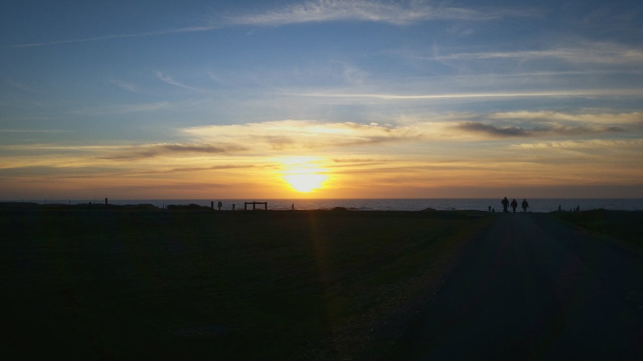 Northerncalifornia Californialove Photographylover North Coast! Westcoastisthebestcoast👌 Fortbragg FortBraggin'! Life Is A Beach Glass Beach Handsdown EyeEm Best Shots - Sunsets + Sunrise Ocean_Collection ~~ Enjoying The View Sky_collection Sunrise_sunsets_aroundworld