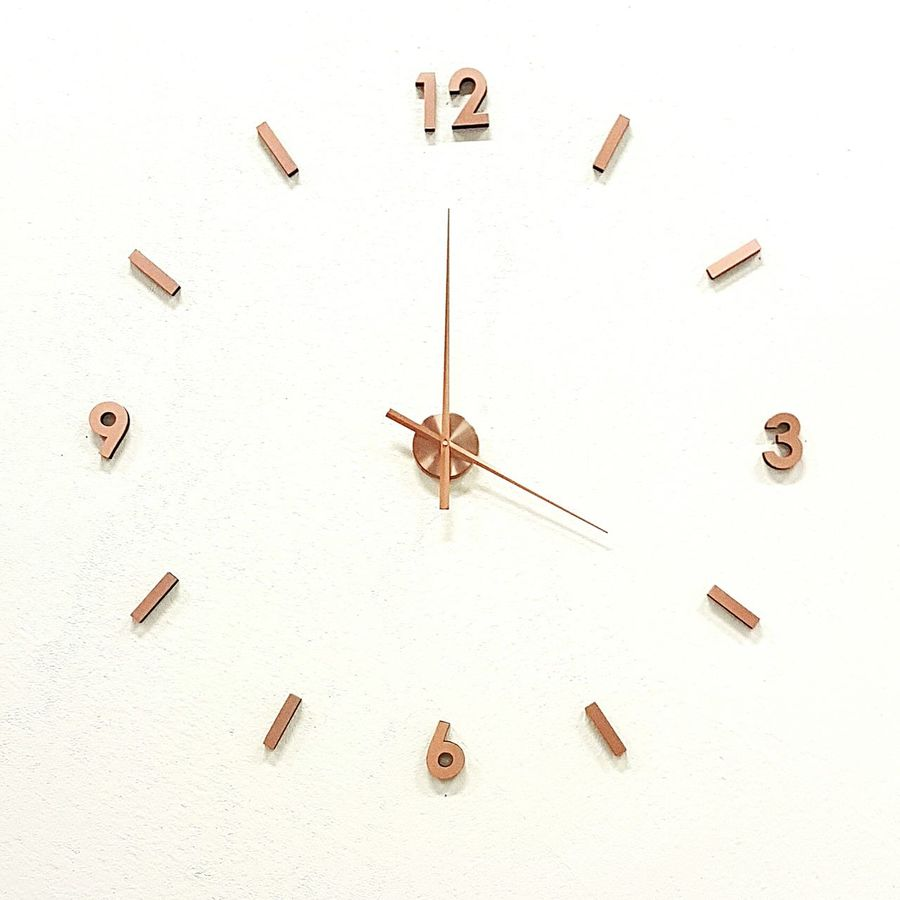 Time Aerial View Clock Indoors  White Background Backgrounds White Color Shape Shiny Simplicity Shape And Form Abstract Photography Teetime Close-up Daytime Photography Time Passes By