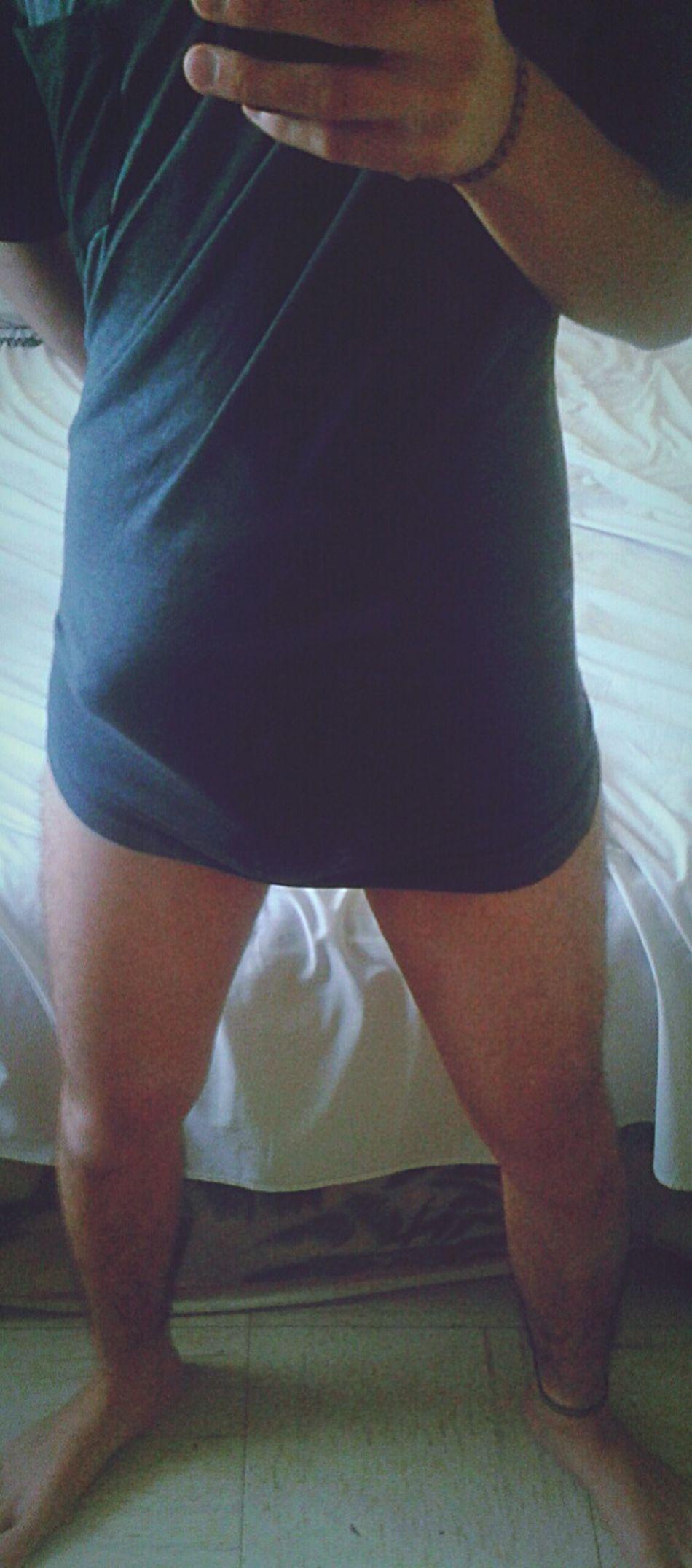El erotismo es mejor que la pornografia porque te deja con ganas de mas y lleno de preguntas y asi como el erotismo date a desear para ser mas interesante :)..... Sexyboy Sexymen SexyGay Gayhot Gays Gaylife Gaypride Gayboy Gayguy Gaymen