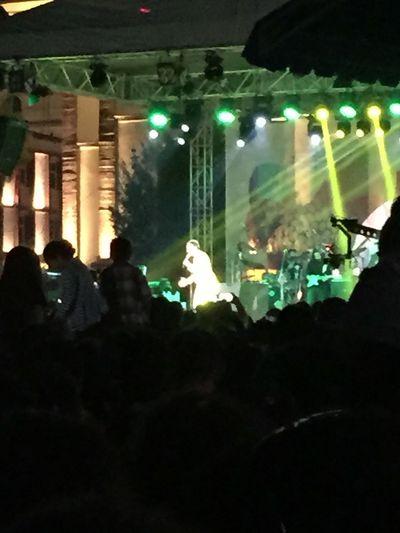 Mesirfestivali Manisa  475. Mesir festival finali ve mustafa cecelli 😀