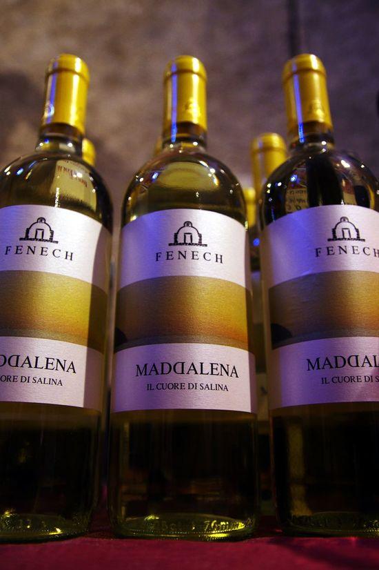 pentax k5 / sigma 17-50 Beverage Bottles Isola Di Salina Malvasia Prospective Salina Island Siciliabedda Vino Viños White Wine Wine Wine Bottles Wine Festival Wine Tasting Wineandmore Winelover Winephotographer