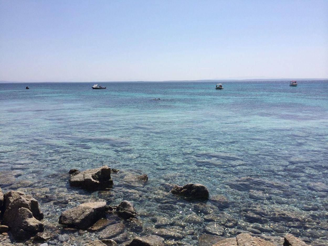 Sea Paradise Summer Sardegna