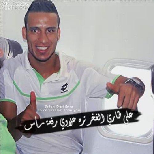 علي عدنان
