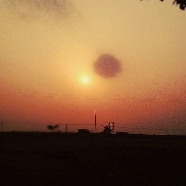 Good_morning NH34 Raghunathganj Livesukanta Lumia535