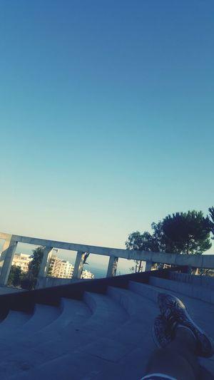 Eclipse 2017 Lisbon Lisboa Portugal Parque Dos Poetas City Urban Paissagem People Vida Paz ✌ Natureza🍃❄🌀 Inicio De Um Fim Contagem Regressiva Mudanças Nação ERA Planos