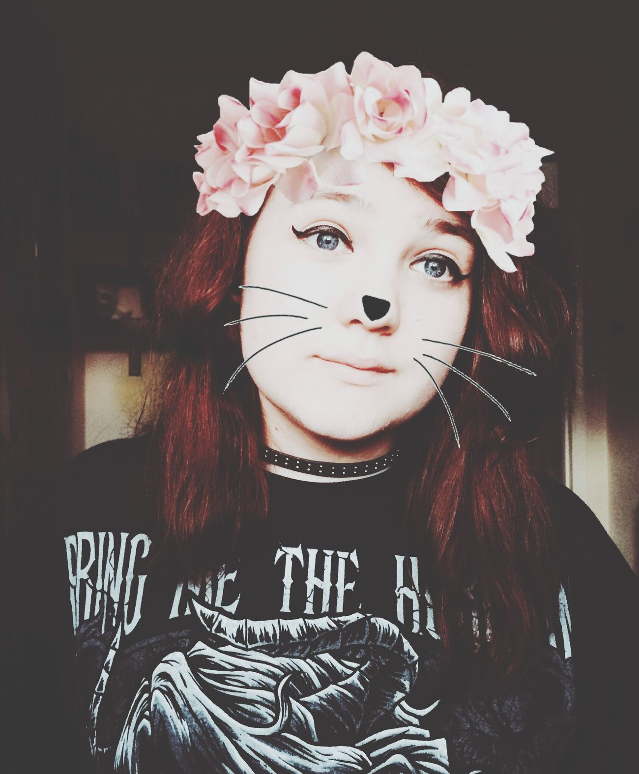 Bmth Weird Kawaii I Guess Ugly
