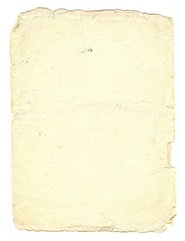 Abstract Aged Ancient Art Booklet Border Brochure Canvas Cover Decorative Design Dirty Draw Frame Illustration Old Page Paper Parchment Pattern Retro Sepia Smudged Texture Vintage Paper