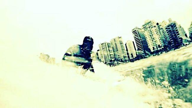 Mahalo 18-030 Oceanatlantic Gopro ILoveWater Goprohero+lcd Surf's Up Guarujá Fotografiaaquatica Waves Sea Surf Imuah430 Tanksgod Aloha