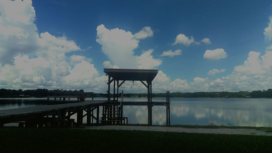 Mountdora Florida Life Htcphotography