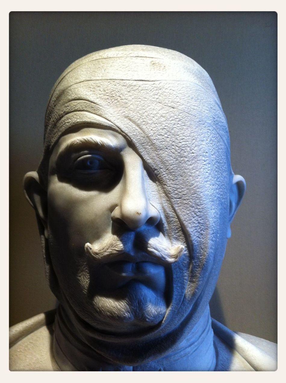 Domenico Picca, EROE. Medaglia d'oro. 1934-1935 Superheroes HERO Heroes Hello World