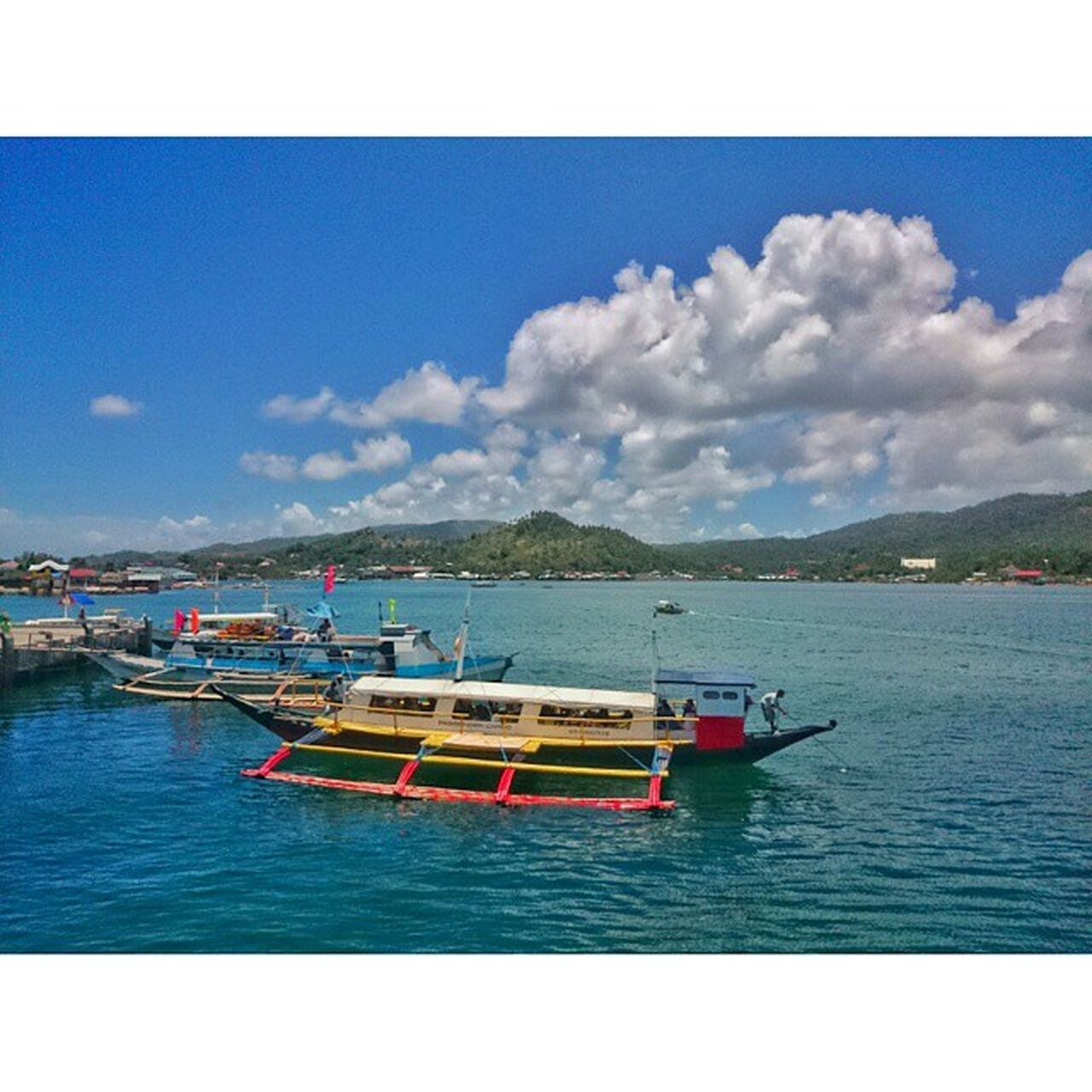 Onboard Masbateport Seatravel Vacation itsmorefuninthephilippines coolphotos planet_hd natur_photograph sonyphotography mobilephotography breathtaking worldbestshot_ig beatifulshotss theheavenplanet earth_deluxe