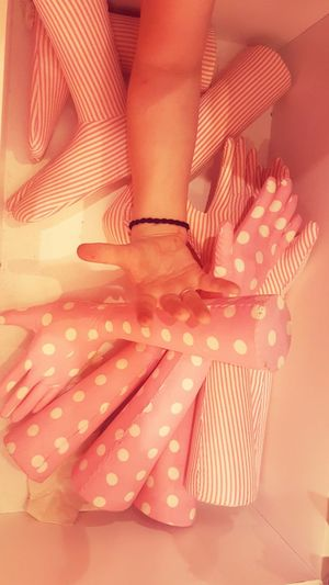 Human Hand Millennial Pink Human Body Part Manaquin Eclectic Popular Photos One Person Oddities Popular Small Beauty United States Of America Check This Out Taking Photos Eyem And Getty Collection From My Point Of View Check This Out Pokadots Pink Stripes Pattern AndroidPhotography My Hand  Checkthis Out Hand Indoors  EyeEmNewHere Arm