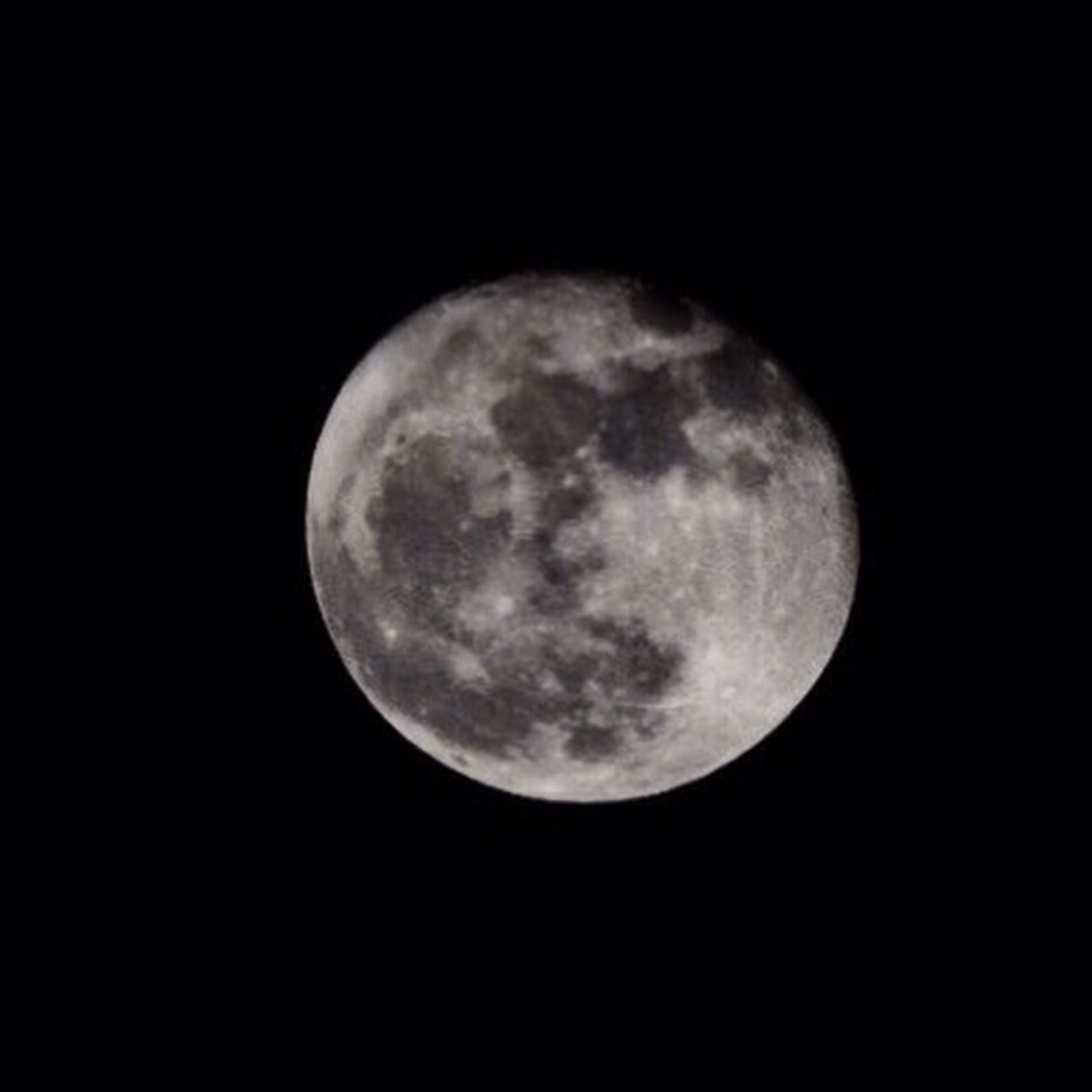 moon, night, full moon, astronomy, tranquility, nature, moon surface, no people, beauty in nature, outdoors, planetary moon, space, sky