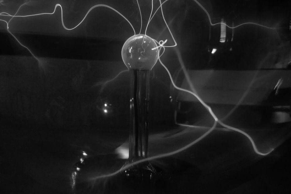 Electricity Arts Culture And Entertainment Background, Brain, Brainstorm, Bright, Brilliant, Bulb, Business, Concept, Creative, Creativity, Design, Electric, Electrical, Electricity, Energy, Filament, Genius, Glass, Glowing, Graphic, Icon, Idea, Ideology, Illuminate, Illuminated, Illumination, Ill Close-up Dark Electric Light Focus On Foreground Glowing Illuminated Lifestyles Light Lighting Equipment Lit Night Nightlife