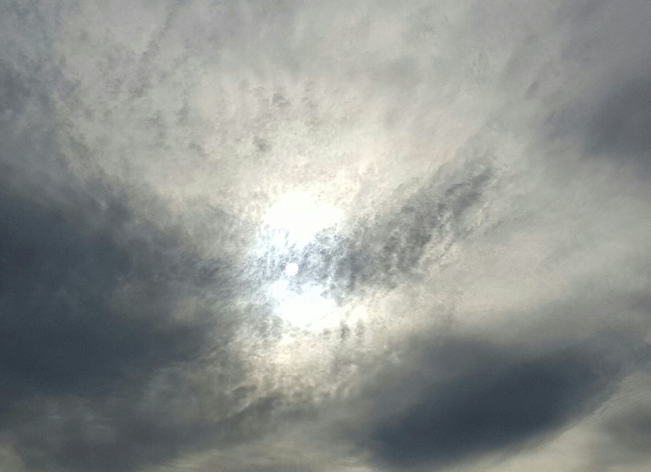 Cloud - Sky Angel Wings Beauty Nature Fragility Textured  Pattern Abstract Backgrounds Nature Gift Miss U Forever Always