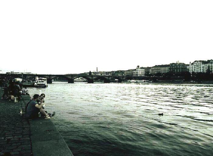 Budapest, Hungary Danubioriver