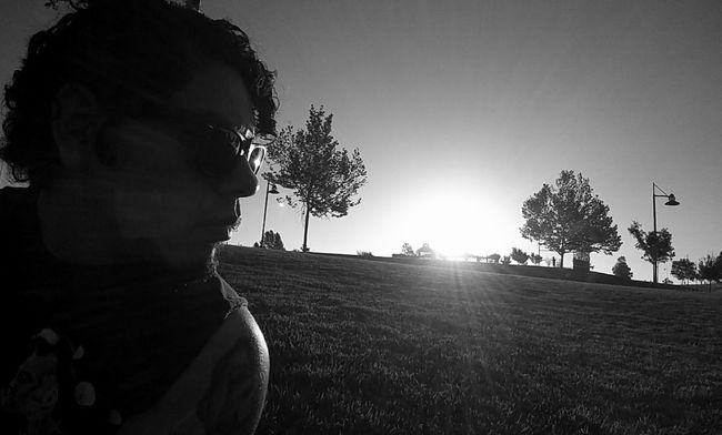Reminiscing. Photography LGV10 Lgv10photography LG  Sunset Morenovalley