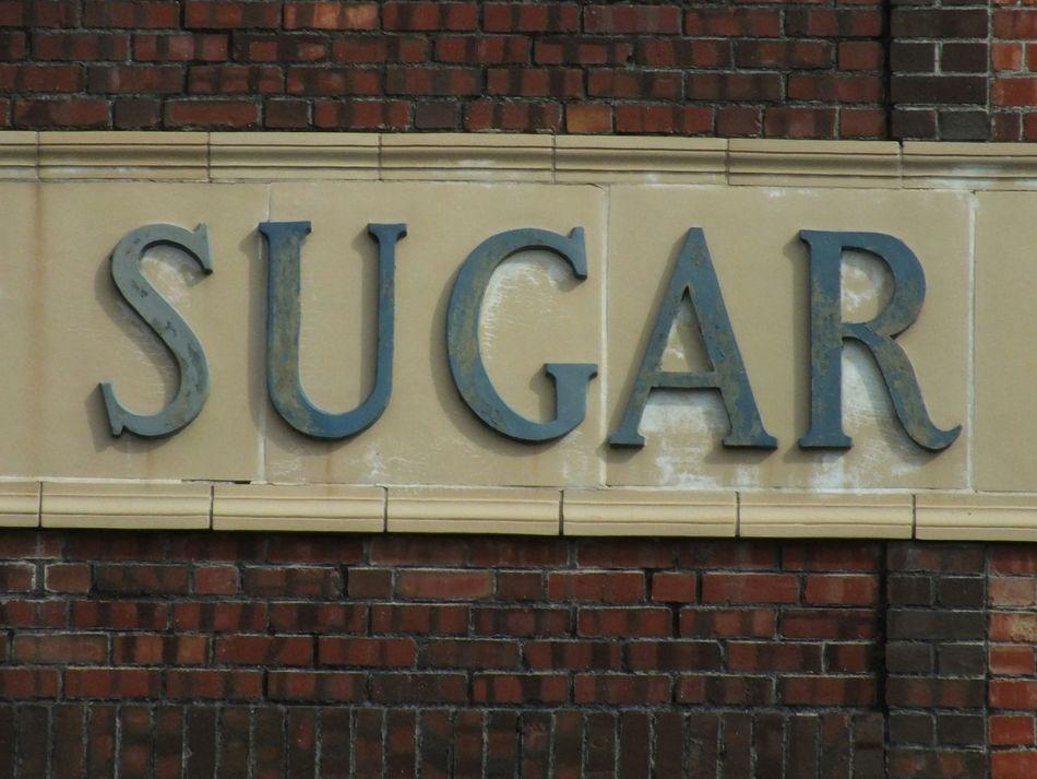 Beautiful stock photos of word, Brick Wall, Close-Up, Communication, Day