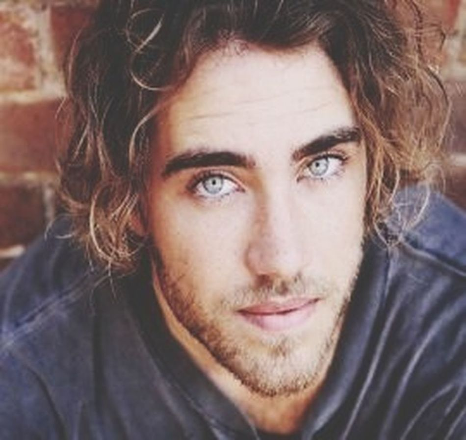 Mattcorby HisEyes  Talented MyResolution