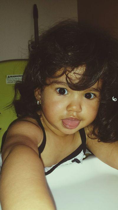 Cute Girl Baby💖 Apenas Fofura. *.* Perfect Beautiful Girl