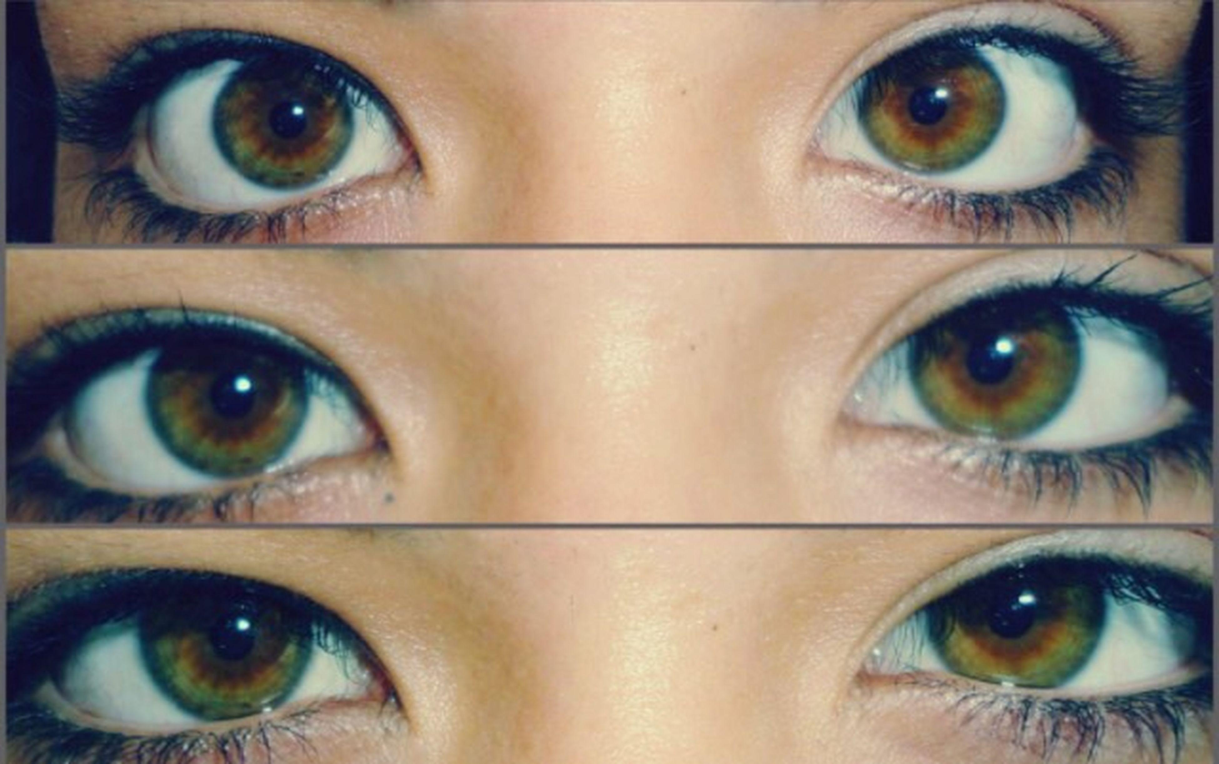 looking at camera, portrait, human eye, close-up, eyelash, eyesight, full frame, indoors, sensory perception, extreme close-up, human face, part of, backgrounds, headshot, eyebrow, extreme close up, blue eyes