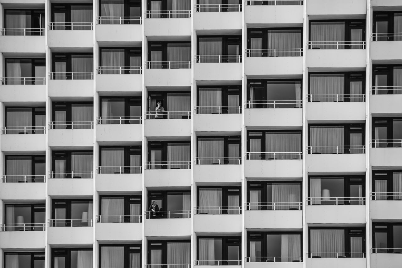 Beautiful stock photos of muster, Apartment, Architecture, Backgrounds, Balcony