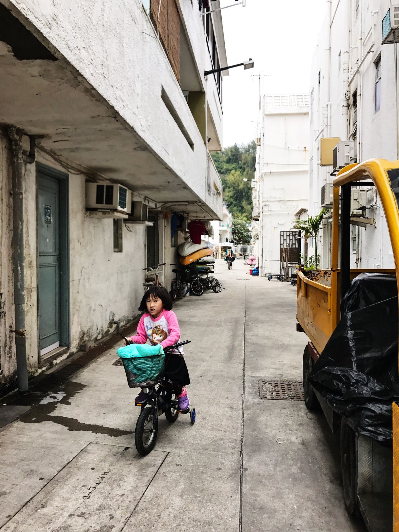 IPhone IPhone7Plus Street The Street Photographer - 2017 EyeEm Awards The Street Photographer HongKong Hong Kong The Photojournalist - 2017 EyeEm Awards