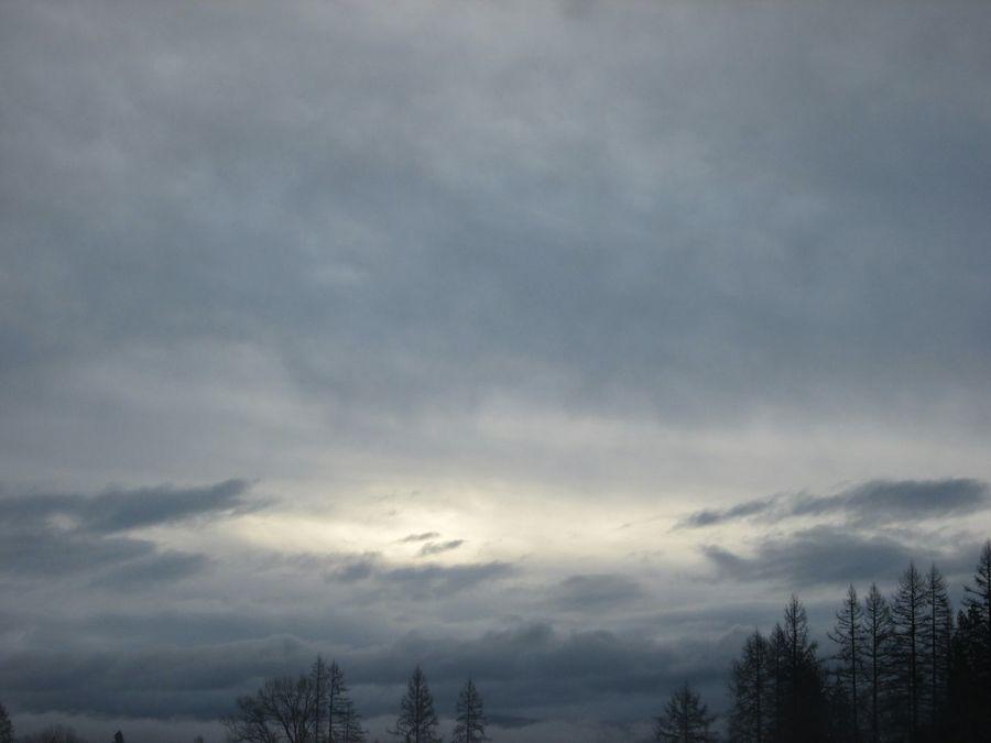 Skyporn Colburn Culver Road Clouds Cloud And Sky