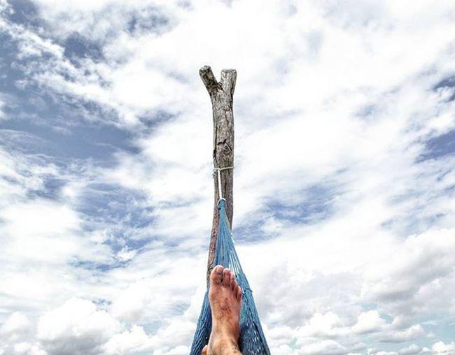 De pernas para o ar Florianópolis Floripa Brazil Travelphotography Travelingram Profissaoaventura Aventura Brasilaventura Praia Próximaparada Rede Depernasproar Desapega Sol Sun Feliz Férias Vacaciones Like Liberdade Positivevibes Positive Floripa Vemprafloripa