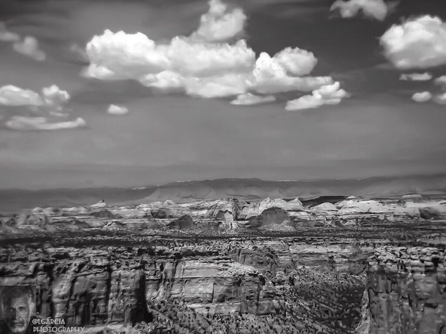Green River Utah..... LGarciaPhotography Iphoneonly Iphone 6 Plus Olloclip IPhoneography IPhone Landscape_Collection Eye4black&white  Black And White EyeEm Best Shots EyeEm Best Shots - Landscape Light And Shadow Urban Geometry Mobile Photography Mobiography Landscape EyeEm Masterclass Landscape_photography EyeEm Best Shots - Sunsets + Sunrise Eyem Best Shots Monochrome Iphonephotography Nature Photography Nature_collection Nature