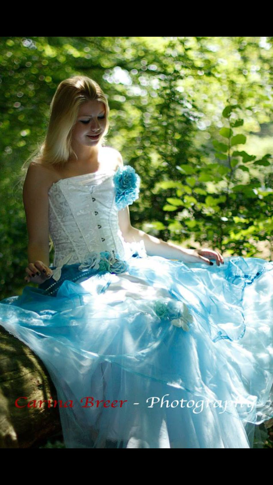 Fantasy Kleid Mittelalter Fantasy Photography Netherland FeenWorld Kleider