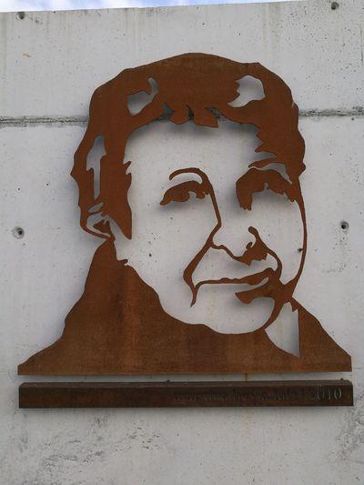 Agustina Bessa Luis Escritaria