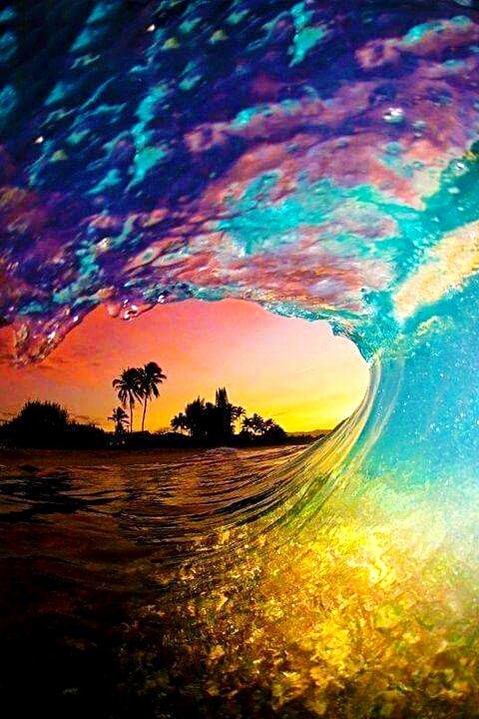 Gundogumu Deniz Güneş♡♥♡ Sea Sun ☀ Sunrise Anı Yakala EyeEm Best Shots - Nature Popular Photos EyeEm Best Shots