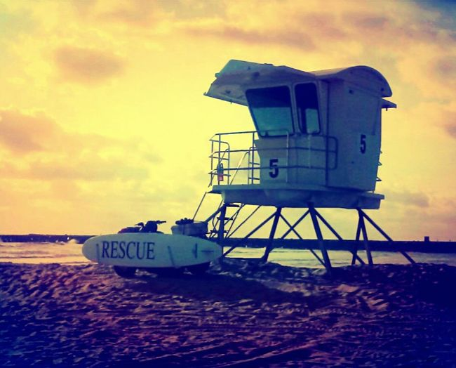 Ob 1502 Ocean Beach Ocean Beach San Diego Dog Beach OB Lifeguard Tower Lifeguard Station Silhouettes Silhouettes Silhouettes On The Beach 4 Wheeler Lifeguard Transportation Beach Photography Saviors Heroes Of The Sea Postcard Picture