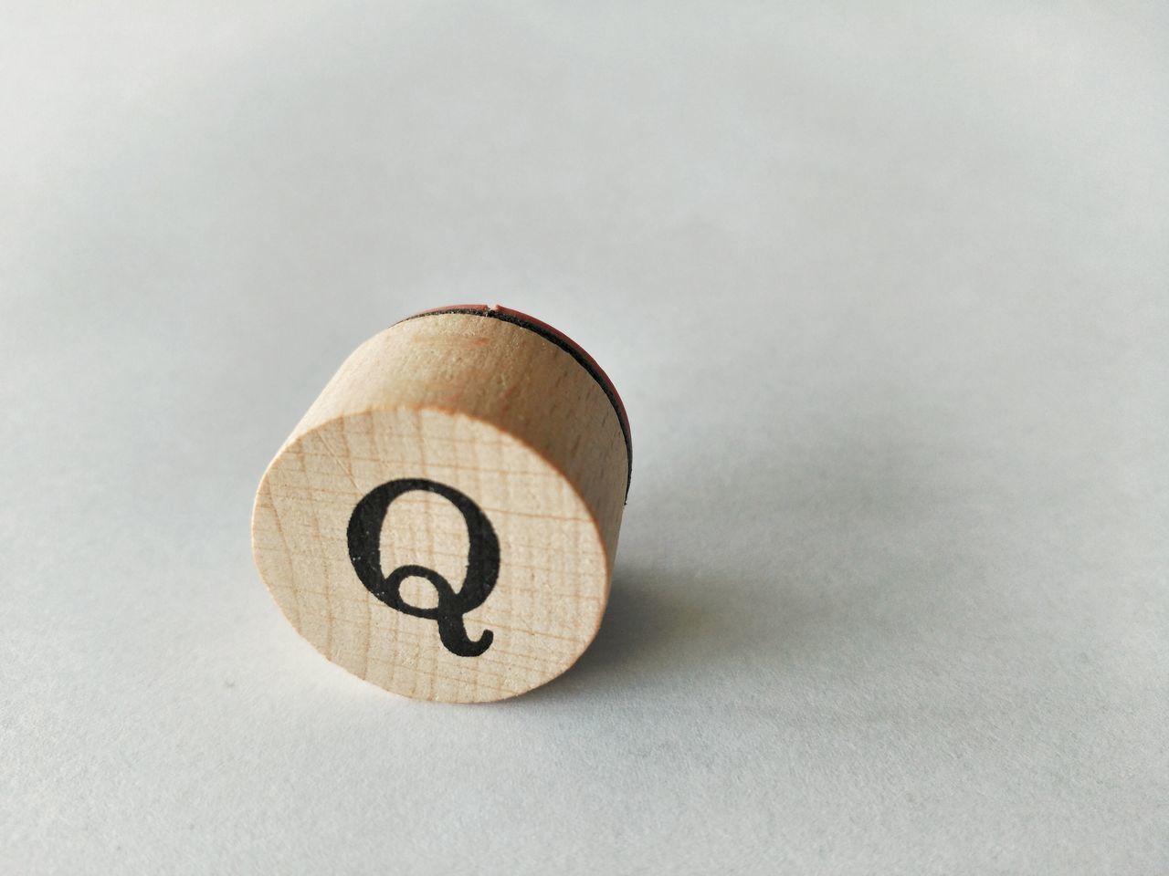 Beautiful stock photos of letter, Alphabet, Capital Letter, Circle, Circular