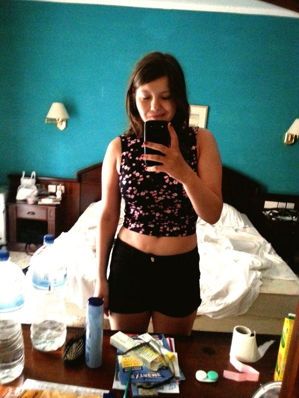 Hi! That's Me Cheese! Hello World Girls Friends HappyGirlsAreThePrettiest Fitgirls Happygolucky Selfie ✌