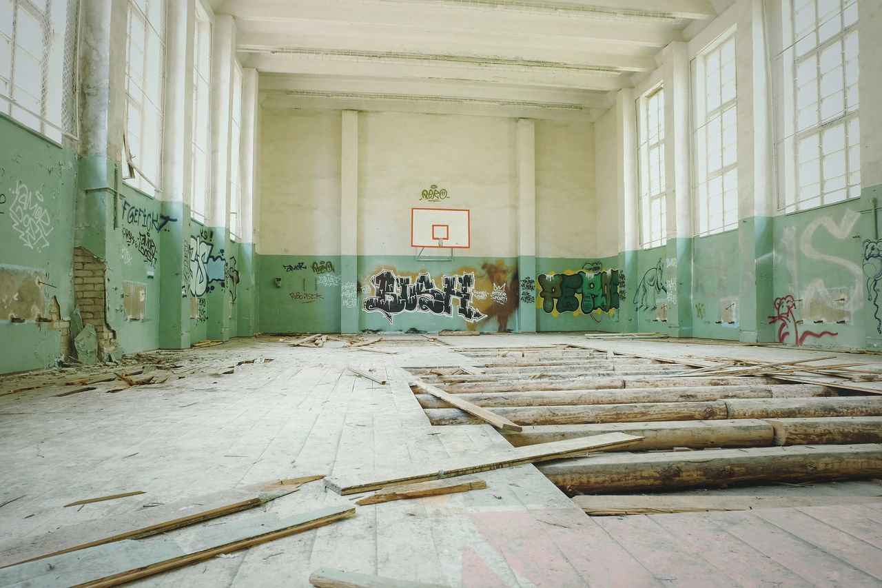 Gym Check This Out Architecture_collection Architecture EyeEm Best Shots Lostplace Lost Places The Week On Eyem Streetphotography EyeEmBestPics Old Buildings The Architect - 2016 EyeEm Awards EyeEm Gallery Vogelsang Ruin Scool The Photojournalist - 2016 EyeEm Awards Military Facility Germany The Week Of Eyeem EyeEm EyeEm Best Shots - Architecture Eyeemphotography Old Pastel My Year My View The City Light The Secret Spaces EyeEm Diversity Art Is Everywhere The Architect - 2017 EyeEm Awards