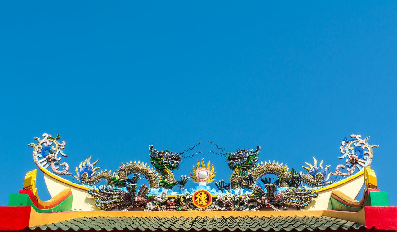 Beautiful stock photos of thailand, Animal Representation, Architecture, Art, Art And Craft