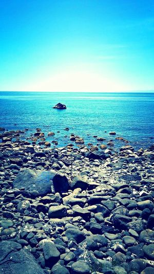 Acitrezza  Sicily Relax!