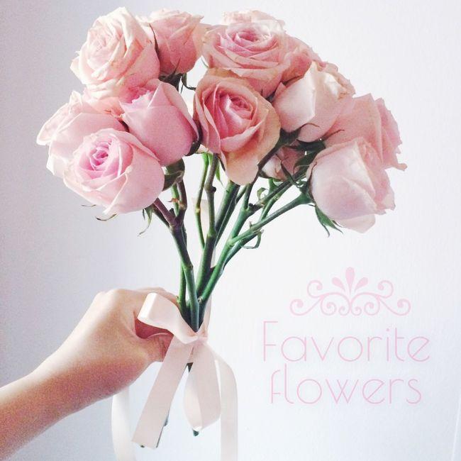 Favoriteflower Flowers Flowershop
