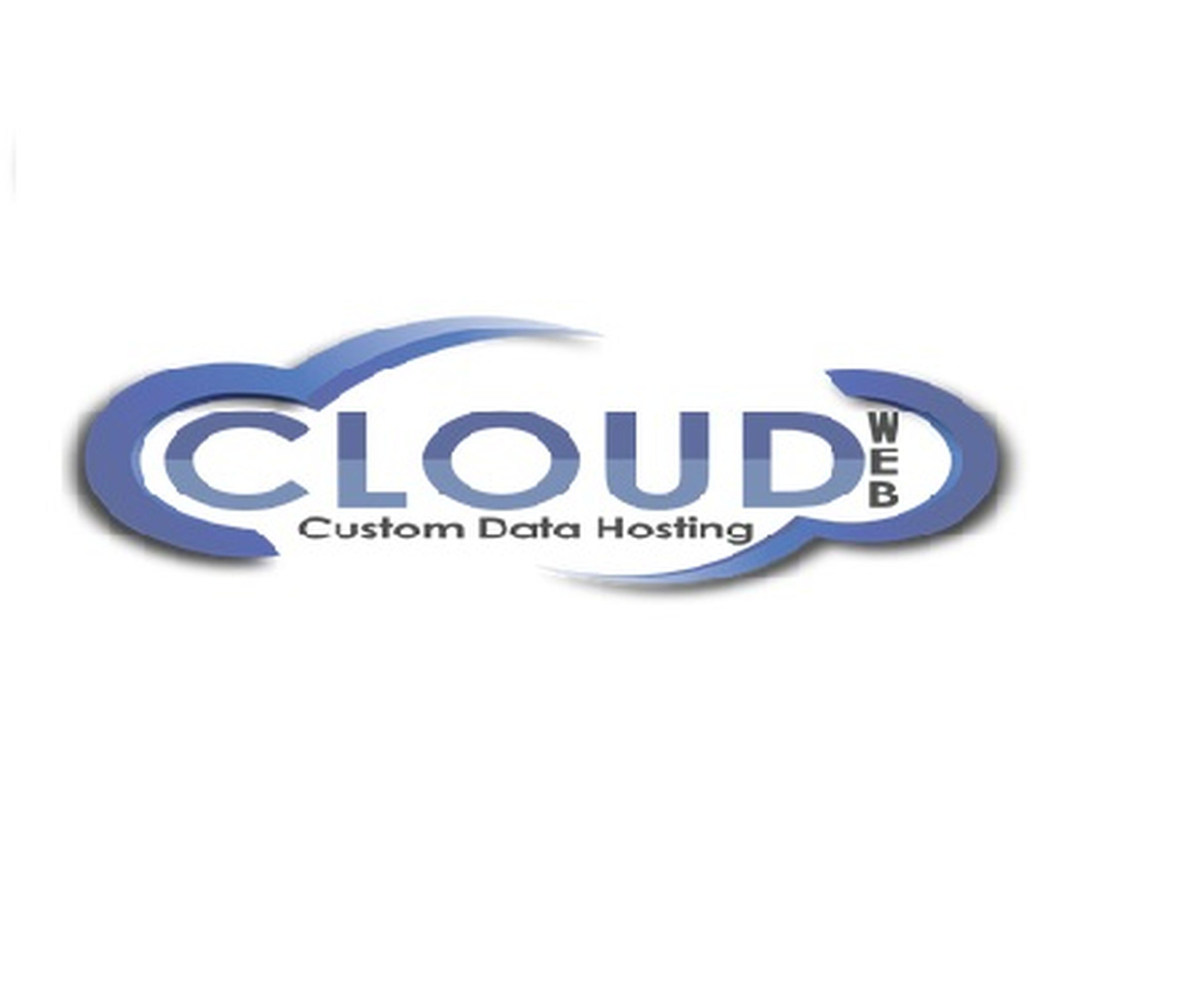 E-commerce Hosting Private Cloud Hosting Public Cloud Hosting VMware Cloud Hosting First Eyeem Photo
