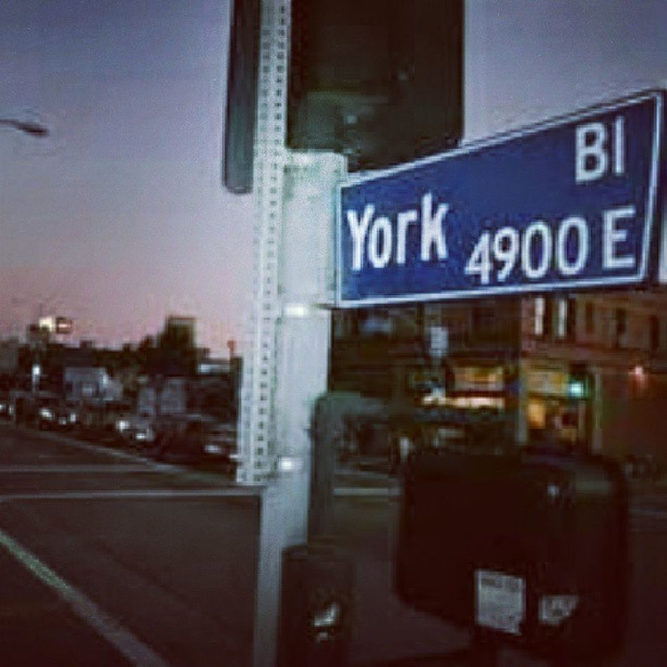 NELA HighlandPark Avenue49 Yorkblvd losangelescalifornia LosAngelescity losangelescounty losganjales lo ghetto 21323 californiastreets California westcoastfinest losangelesfinest