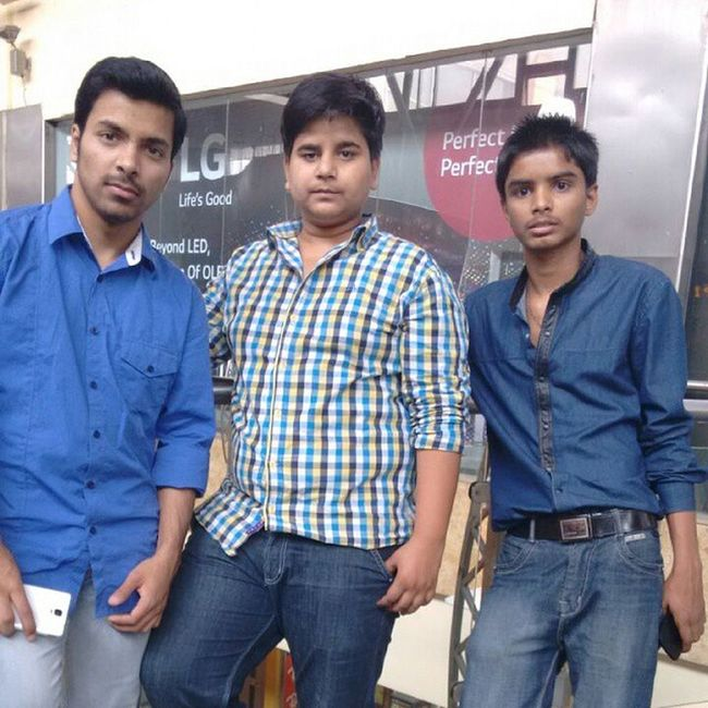 Brothers_forever Brothersforlife :) :*